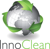 InnoClean